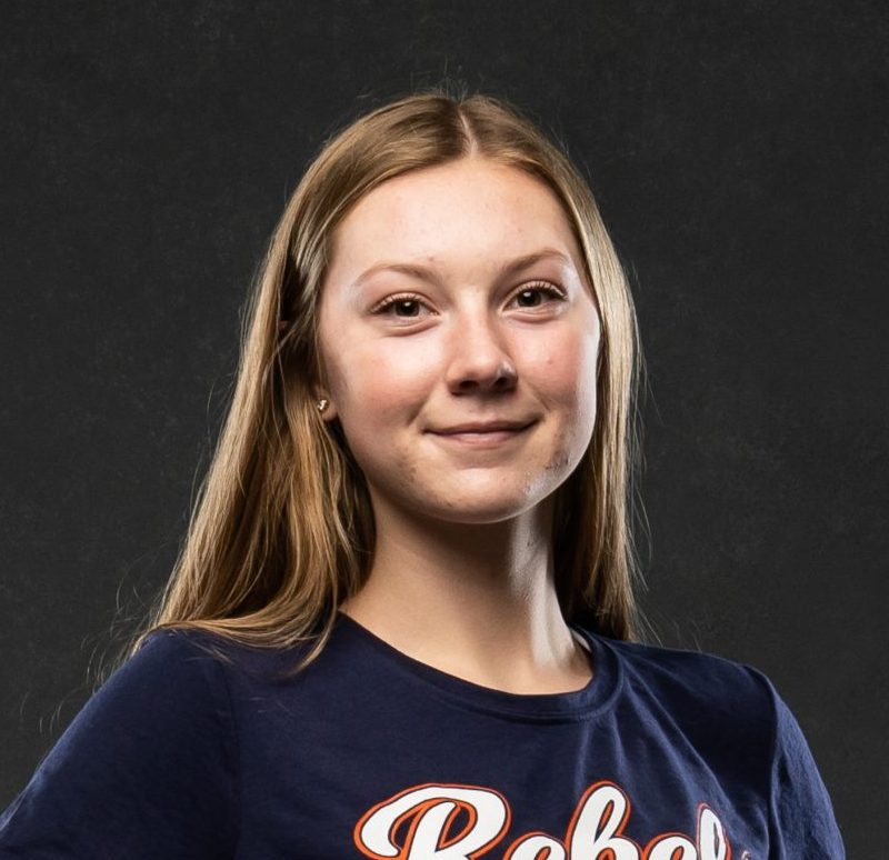 Sarah Hewer