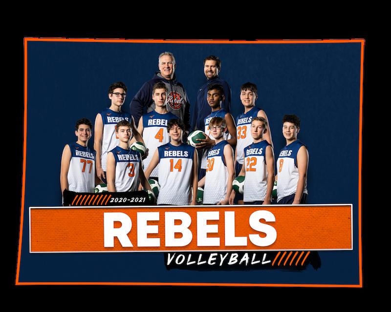 Rebels Chewblockas